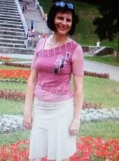 Lyudmila, 60, Ukraine, Kharkiv