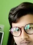 Sudipta, 18  , Katoya
