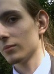 Артур, 29, Bryansk