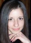 Александра, 31 год, Казань
