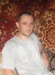 Aleksey, 41  , Zyryanskoye