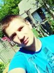 Evgeniy, 34, Balashikha
