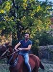 Elmar, 24, Sharur City