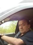 Nikolay, 70  , Nelidovo