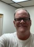 Scott, 60  , Cleveland (State of Ohio)