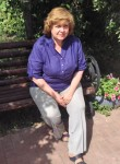 Galina, 59  , Saint Petersburg