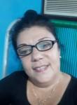 Rihana , 34, Sardhana
