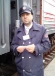Anatoliy, 23  , Raychikhinsk