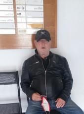 יוסף, 55, Israel, Giv'atayim