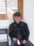 יוסף, 55, Giv