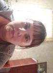 Marta, 33  , Hrodna