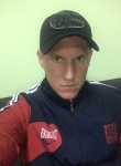 Знакомства Буденновск: Гриша, 23