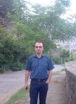 Narek, 33  , Yerevan