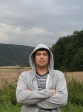 Oleksandr, 38, Ukraine, Uman