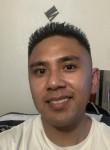 Eddie, 28  , San Jose
