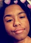 AJ, 18, Huntsville (State of Alabama)