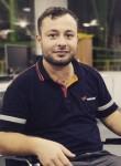 Ufuk, 23  , Toprakkale
