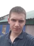 Roman990, 29  , Pskov