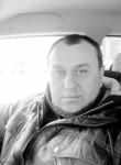 Aleksandr, 18  , Novyy Urengoy
