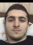 nadir, 25, Moscow
