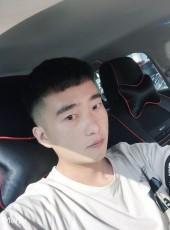 chenhano, 26, China, Beijing