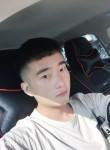 chenhano, 26, Beijing