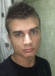 Kirill, 20  , Kovylkino