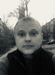 Artem, 31  , Volgograd