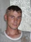 chumkov841