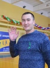 Pasha, 32, Russia, Nizhnekamsk