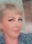 Galina , 56  , Tula