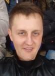 Shatu, 31  , Zolochiv (Kharkiv)