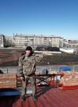 SEREGA EVPOLOV, 39  , Tatarsk