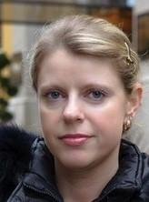 Marika, 38, Russia, Saint Petersburg