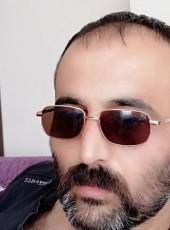 Huseyin, 36, Turkey, Ankara