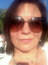 Мария, 41, Ukraine, Zaporizhzhya