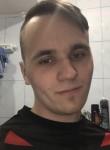 Daniil, 20  , Yagry
