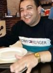 gaser, 39  , Doha