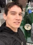 Nikolay, 26  , Oral