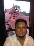 Alextovilla, 28  , Huixtla