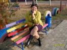 Galinka, 54 - Just Me Photography 3