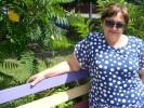 Galinka, 54 - Just Me Photography 7