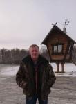 Dzhon, 41, Yekaterinburg