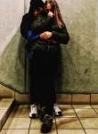 Baranchik, 18, Tver