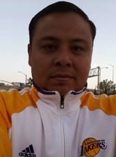 RANY78, 44, United States of America, Long Beach (State of California)