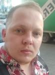 Vasiliy, 31  , Khabarovsk