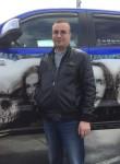Rafik, 43  , Kopeysk