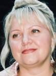 SVETLANA, 41  , Kirovgrad