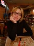 Elena, 47  , Murmansk