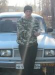 Иван, 38  , Mokrous